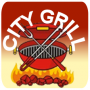 City Grill Vellmar